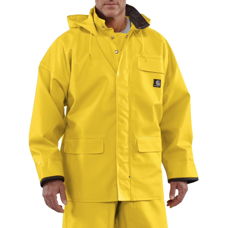 mengamankan gadget dari air dengan raincoat