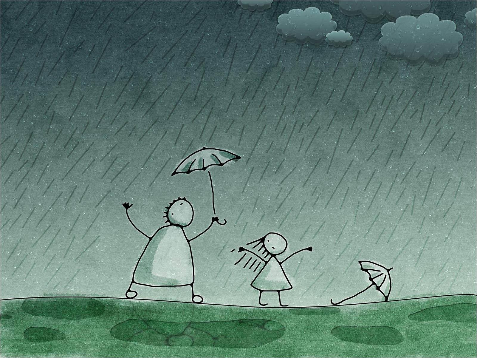 hujan 3