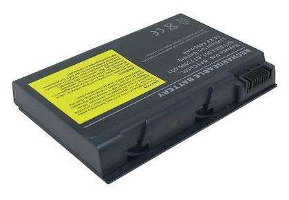 notebook-battery