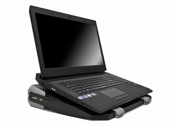 Cooler-Master-Storm-SF-19-Laptop-Cooler-3
