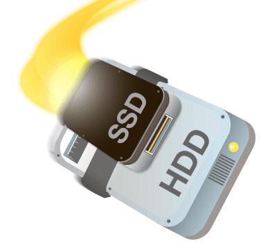 icon-hybrid-drive-lrg1