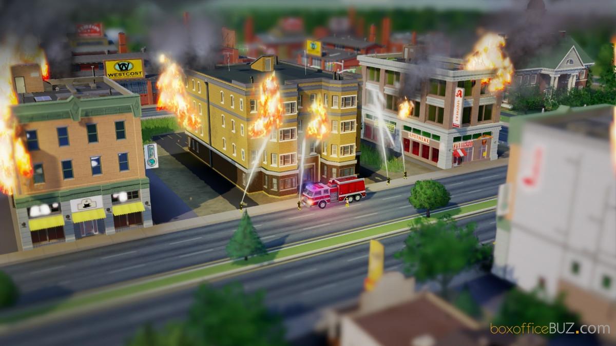 Sim-City-(2013)_185953