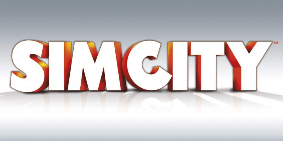 simcity2013_logo-930x465