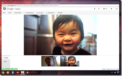 05_-_Chrome_Apps_-_Google_Hangout_610x381