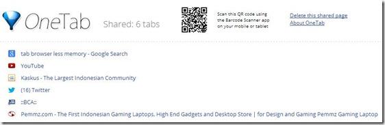 memory browser 3