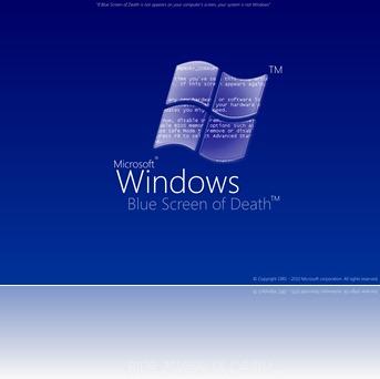 3220-windows-blue-screen-WallFizz