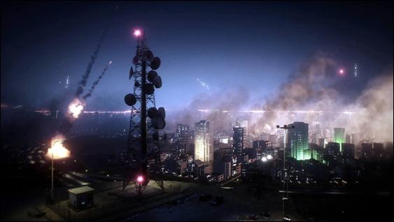 battlefield-3-screenshot-111