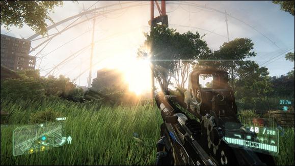 crysis-3-screenshot-1
