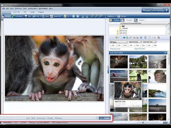 photocommander9_r_600x450