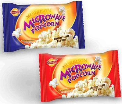 Microwave_Popcorn