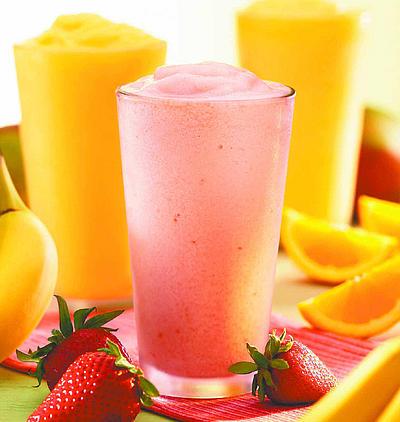 smoothie-1b