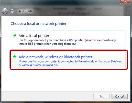 Adding_a_Network_Printer