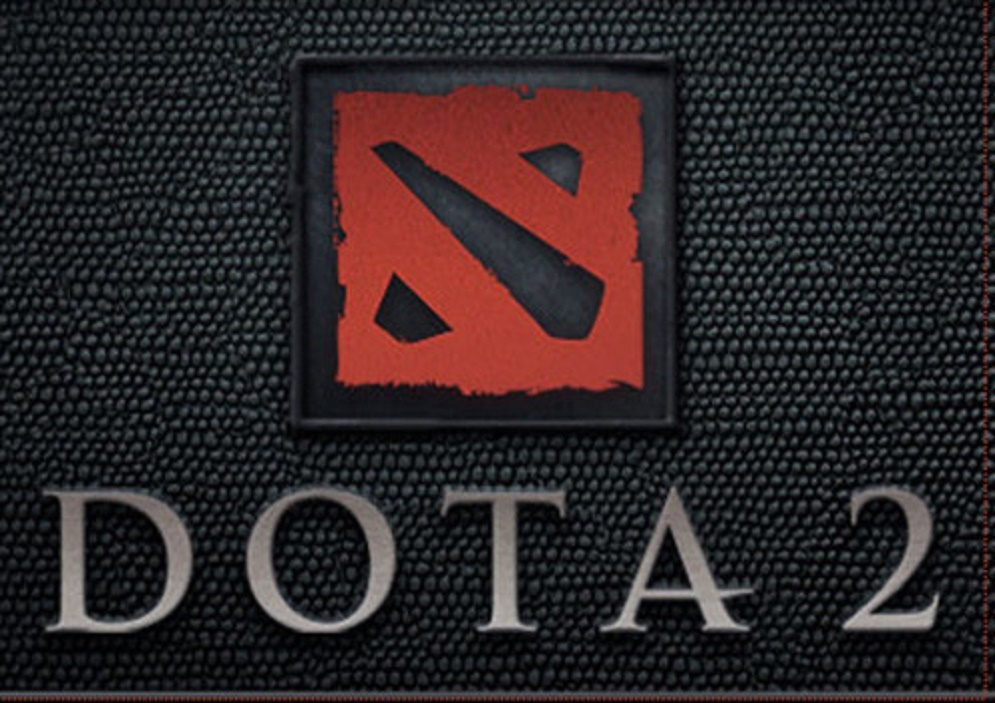 spesifikasi Laptop minimum untuk DotA 2
