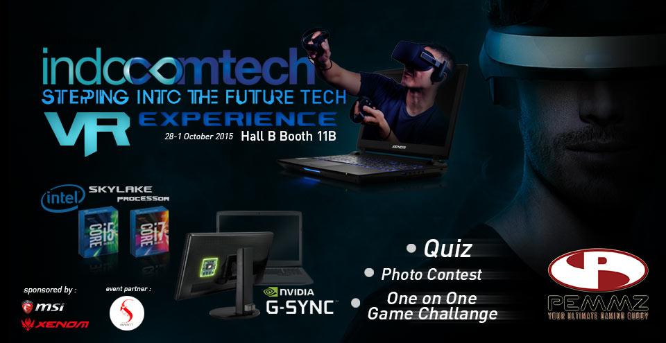 promo-Indocomtech-2015