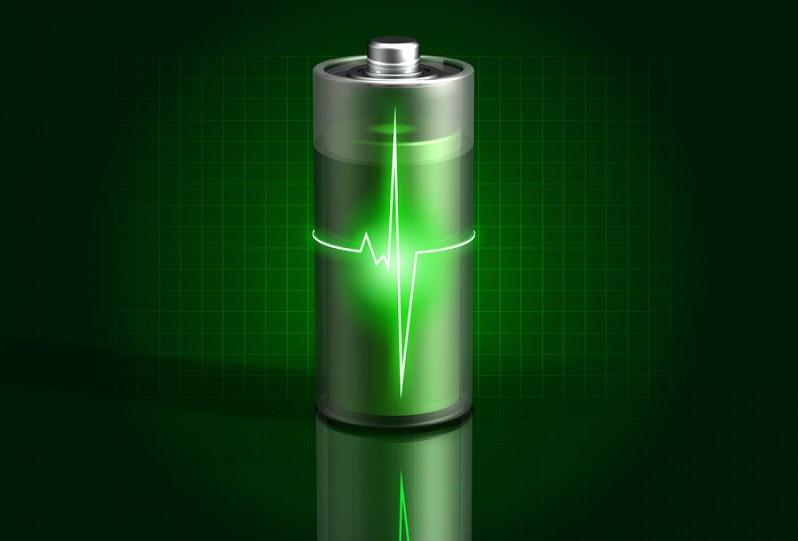 teknologi baterai tahan lama 400x lipat