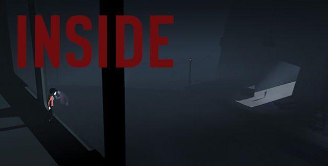 game inside