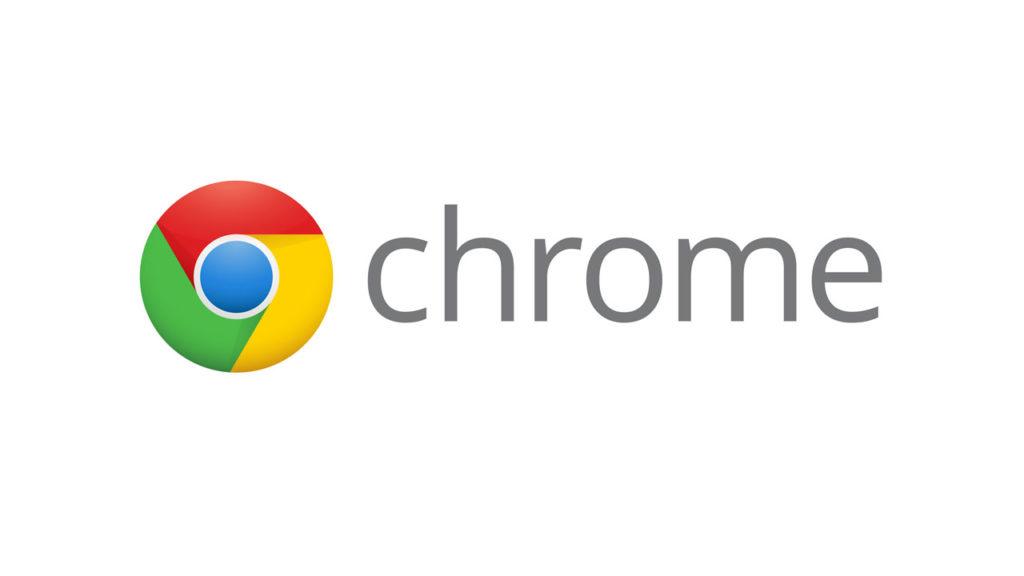 Mereduksi penggunaan memori di Chrome