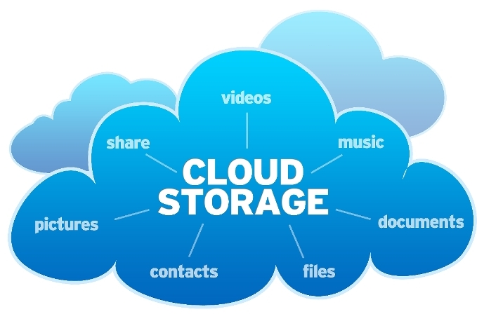 Cloud-Storage (1)