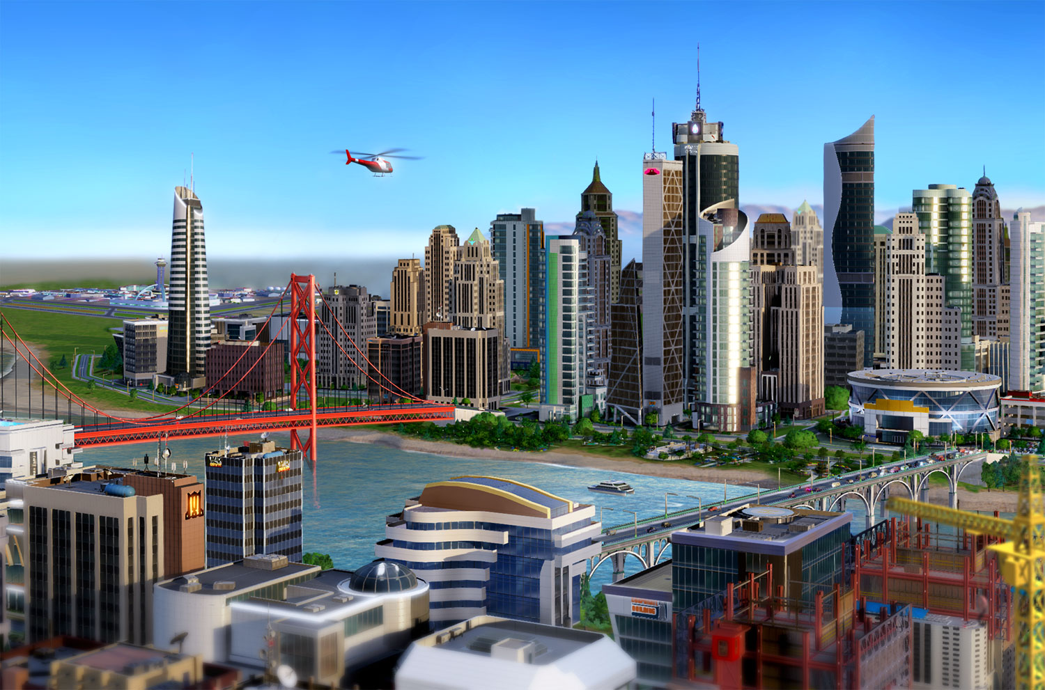 simcity-2013-screenshot-7