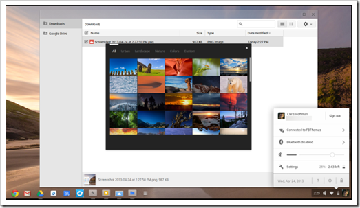chrome-os-desktop-features4