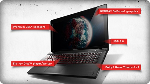 Review Lenovo Y500 Gt750m Performa Vga Menengah Yang Mengejutkan Pemmzchannel