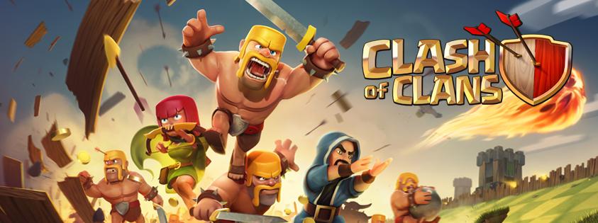 Clash Of Clans Town Hall 11 Hadir Sebagai Update Terbaru Updated Pemmzchannel