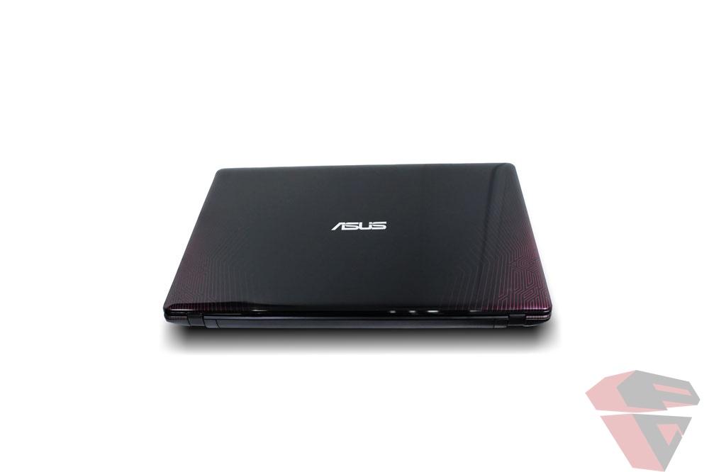 Asus X550VX Asus X550IU LCD Cover PCN