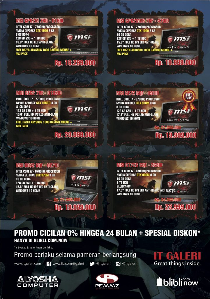 Flyer_Intel-Game-Time_2017_backcover_PCN