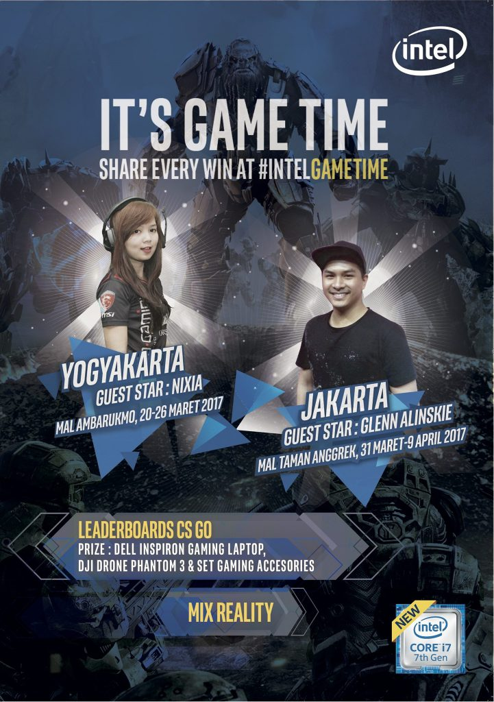 Flyer_Intel-Game-Time_2017_cover_PCN