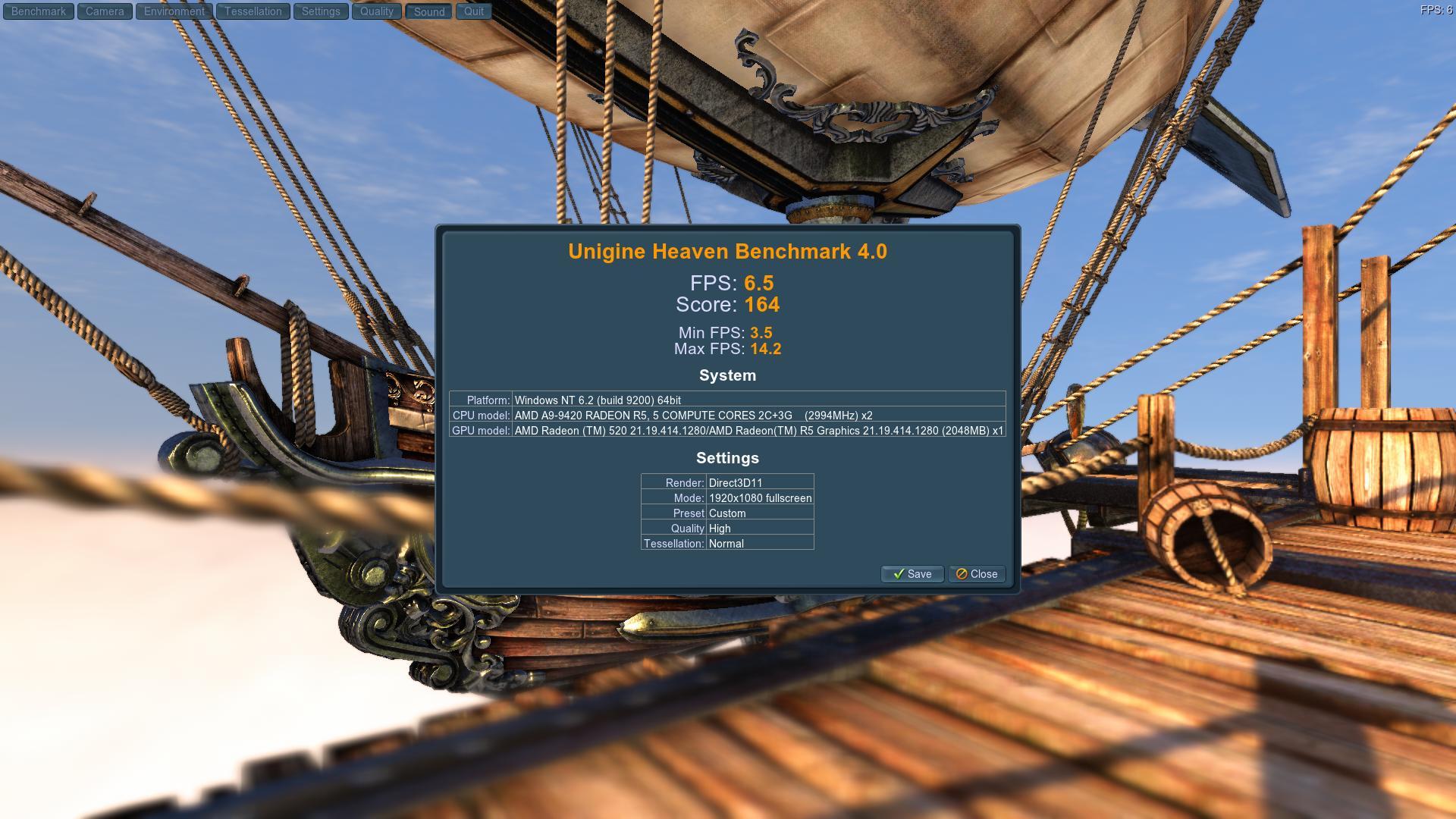 Review Hp 14 Bw002ax Performa Entry Level Dalam Kemasan Nan Mewah Laptop Ba002ax Heaven 4