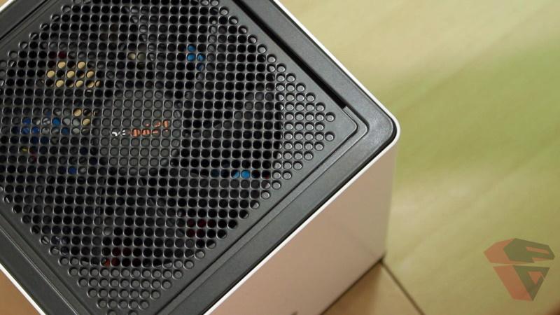 HG-OSMI-2-0-Mini-ITX-PC-Case-Fan001