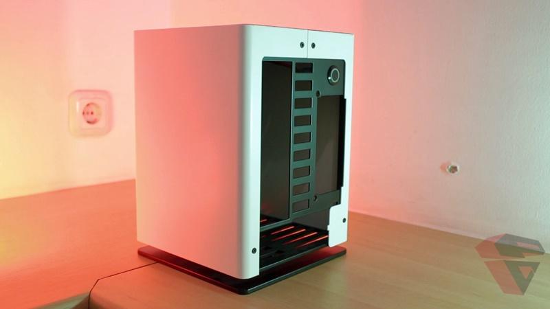 HG-OSMI-2-0-Mini-ITX-PC-Case-Rear-Side
