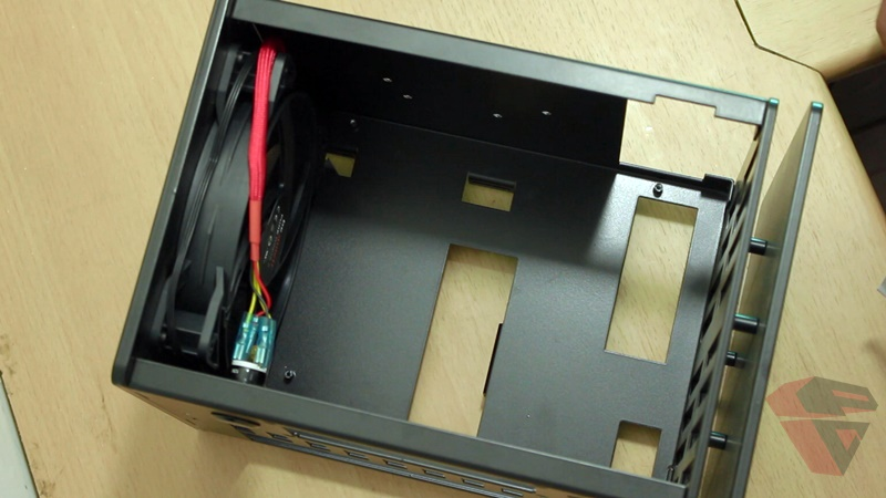 HG-OSMI-2-0-Mini-ITX-PC-Case-Inner-Layout