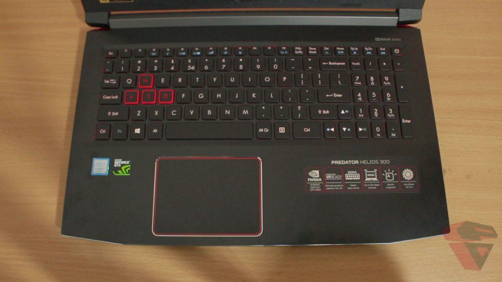 Acer-Predator-Helios-300-15-Design-4