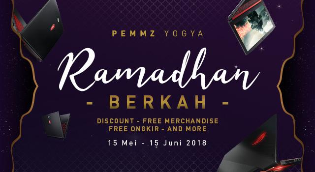 promo ramadhan yogya