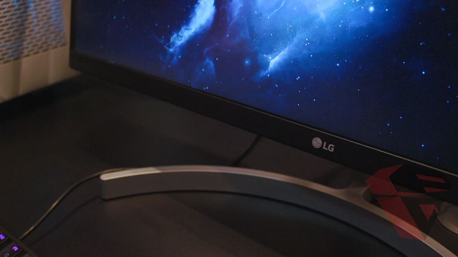 Review monitor LG 27UK600 Indonesia 004