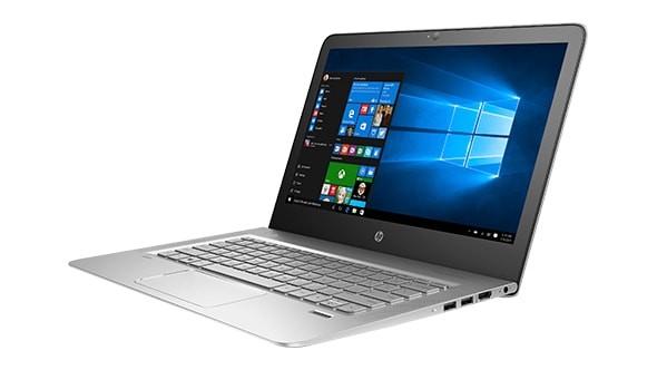 promo HP Envy 13 AD001TX
