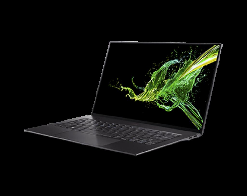 Keunggulan Yang Dimiliki Laptop Acer Swift 7