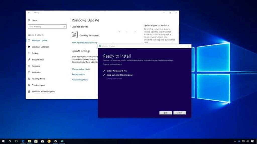 Keunggulan Windows 10-1024×575 – Pemmzchannel