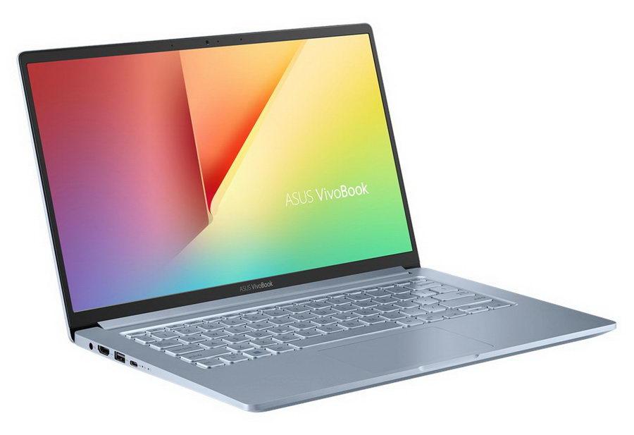 Harga Dan Spesifikasi ASUS VivoBook Ultra K403 | Pemmzchannel