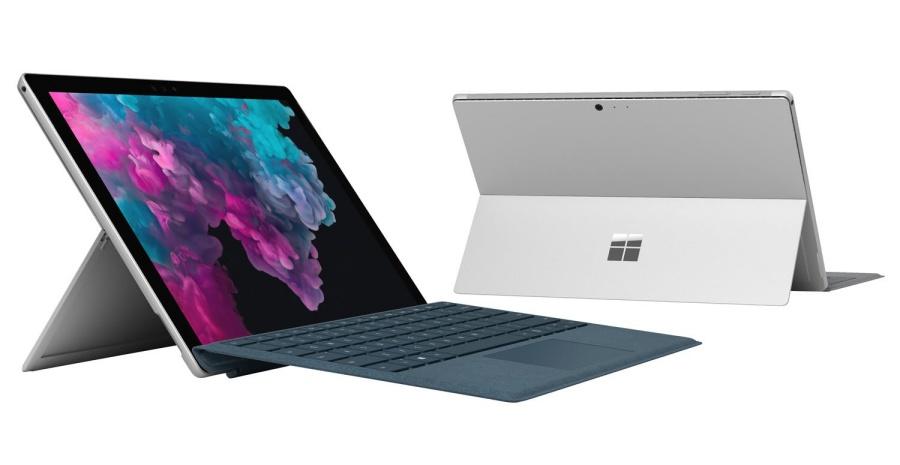 Inilah Laptop 2-in-1 2019 yang Bisa Anda Pilih Sesuai Kebutuhan
