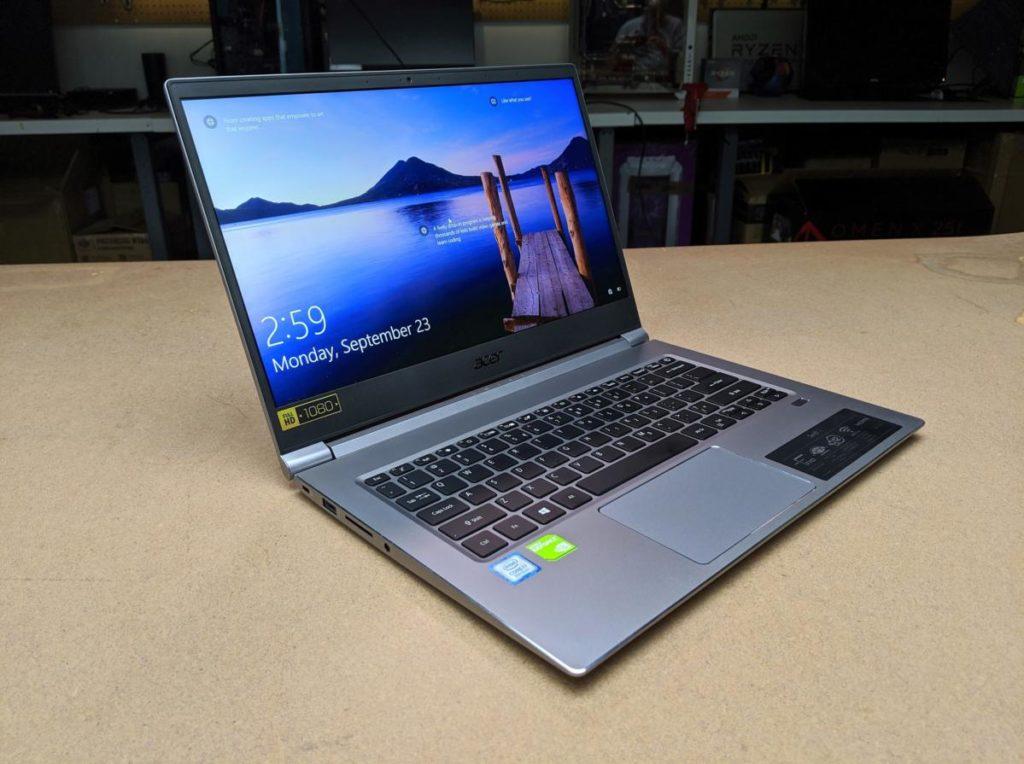 Rekomendasi Laptop Dibawah 8 Jutaan Rupiah Pemmzchannel