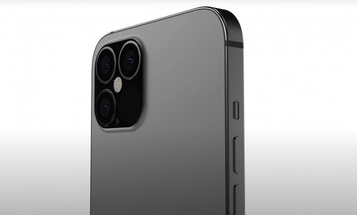 Chipset Iphone 12 Kalah Dari Snapdragon 865 Pemmzchannel