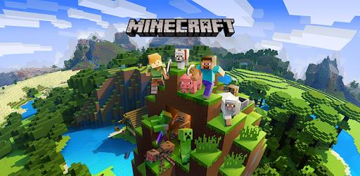 Minecraft Menjadi Game Terlaris Di Dunia Pemmzchannel