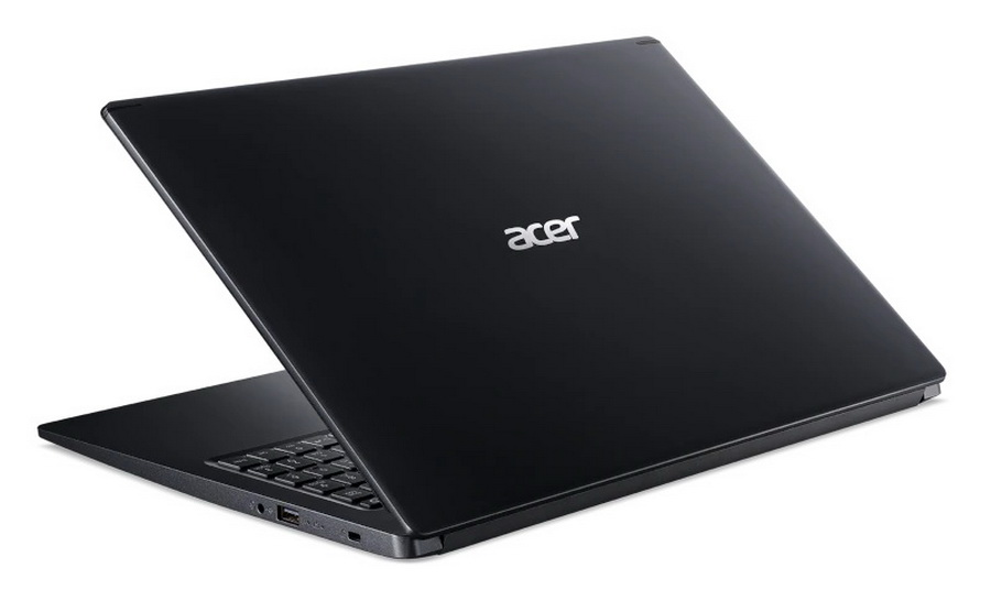 Murah, Acer Aspire 5 Ryzen 5000 Cuma 7 Jutaan