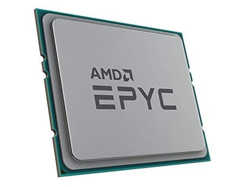 AMD Jadi Pelanggan Terbesar Kedua TSMC