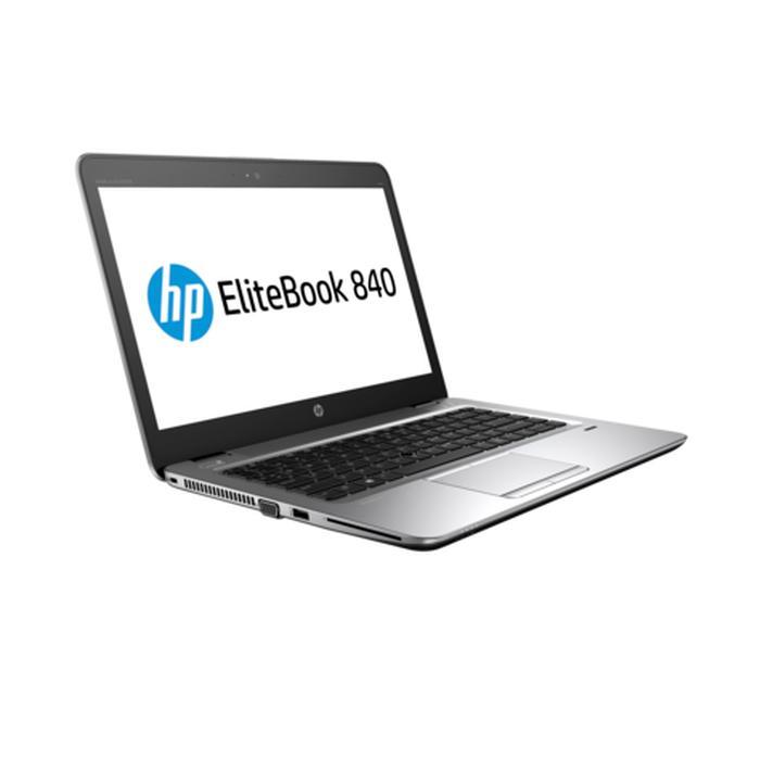 Pilihan laptop murah untuk mahasiswa harga 2 jutaan, HP EliteBook 8440p