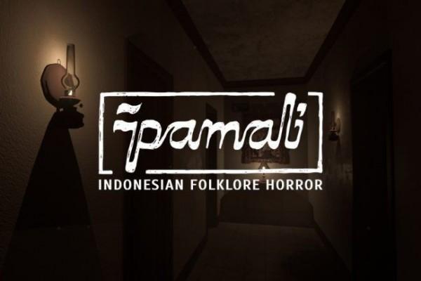 Pamali: Indonesian Folklore Horror