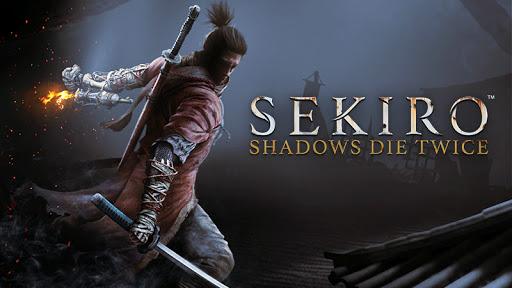 Sekiro Shadows Die Twice menjadi game PC tersulit