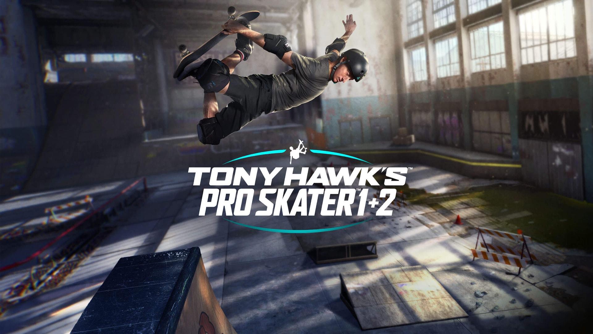 Setelah populer untuk PS 1 di awal perilisannya, kini versi remake akan diluncurkan Juni 2021
